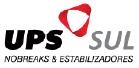 logo-site_ups-021
