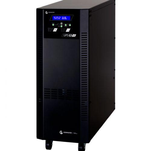 NB-G3-V2
